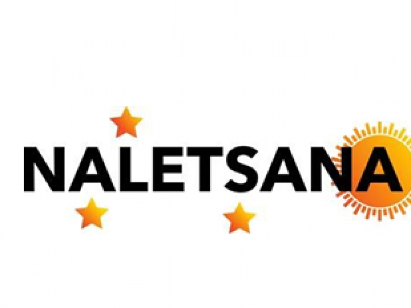 Naletsana Charity Organisation