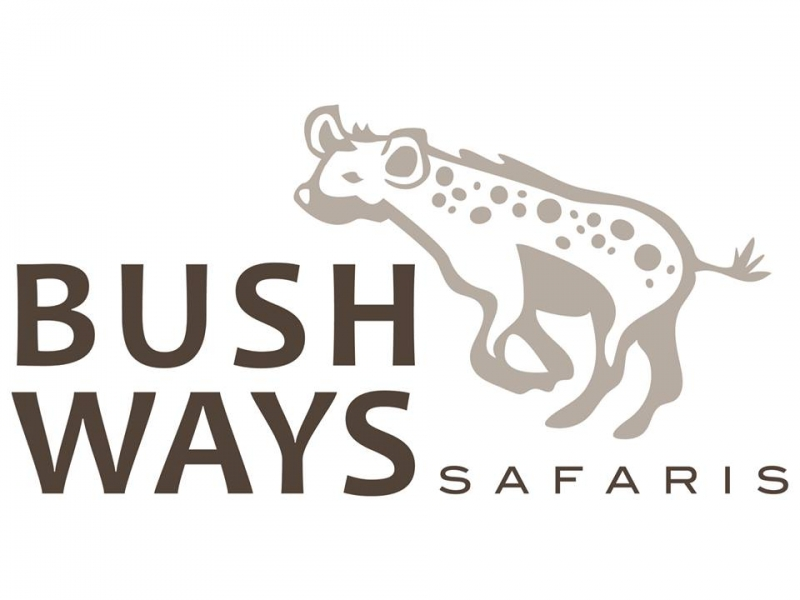 Bush Ways Safari